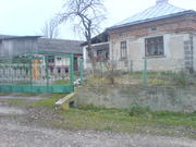 Купить дом г. Тернополь ( купити будинок м. Тернопіль)