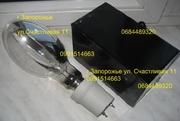 Производство металлоконструкций - шкафы, щиты, ящики