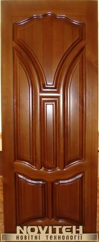 Откатные двери межкомнатные: отличие от раздвижных