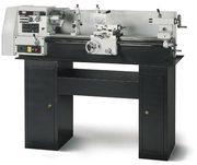 Станки для производства: токарные,  фрезерные,  сверлильные и другие ста