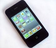 Копия iphone 4 dual sim купить
