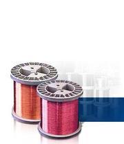 продам эмаль провод ПЕТ-155,  ПЕТД2-200.