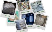 Предприятие постоянно закупает отходы полимеров