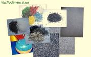 Продажа вторичной гранулы стрейч-агломерата, ПНД, ПВД, ПП, ПС