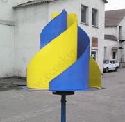 Продам ветрогенератор