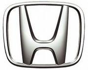 ЗАПЧАСТИ И АКСЕССУАРЫ на все модели Honda|