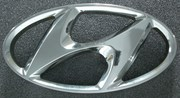 ЗАПЧАСТИ И АКСЕССУАРЫ на все модели Hyundai|