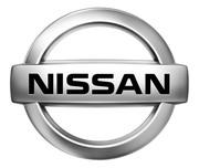 ЗАПЧАСТИ И АКСЕССУАРЫ на все модели NISSAN|