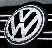 ЗАПЧАСТИ И АКСЕССУАРЫ на все модели Volkswagen|