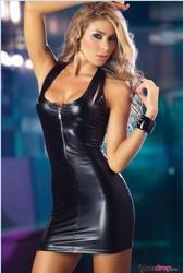 Продам женский корсет,  костюм