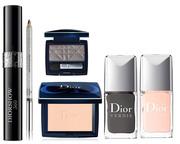 Купить парфюмерию оптом косметику из Европы Хорватия в Тернополе
