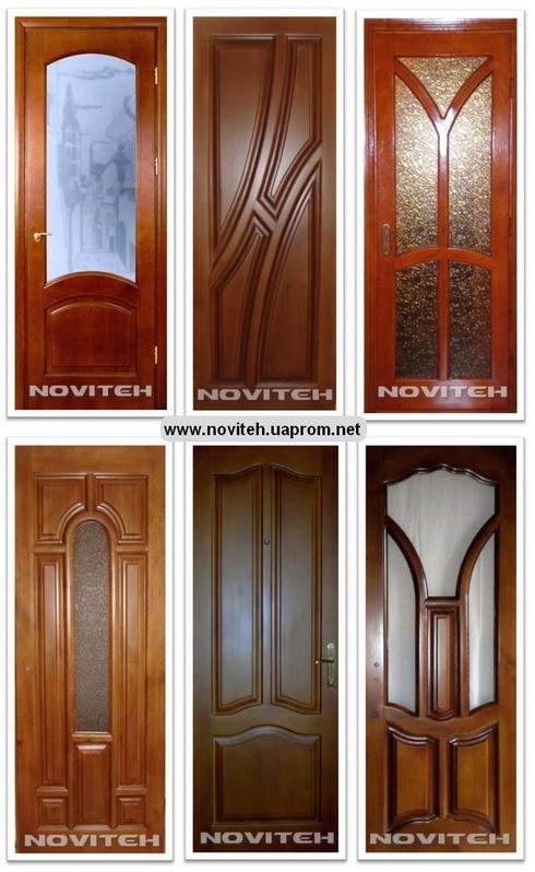 Складные двери купить недорого от производителей в Тюмени