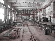 Продаю завод по производству бетона и изделий ЖБИ