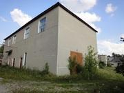 Продам (сдам в аренду) помещения под склады,  производство