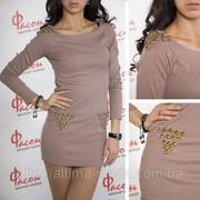 Стильная женская одежда в интернет-магазине «ALTIMA»