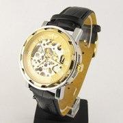Наручные часы известных бреднов по оптовой цене в розницу Тернополь