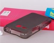 Хочеш неповторний стиль для свого телефону? Тоді тобі до нас!