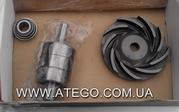 РМК водяной помпы Mercedes Atego 9042000004.