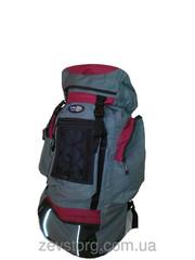 Многофункциональный туристический рюкзак