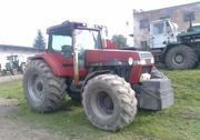 Колісний трактор CASE IH 7220 Pro