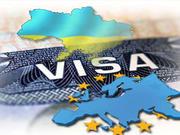 Получение европейских виз и трудоустройство в ЕС,