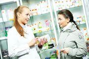 консультація фармацевта по аспектах використання лікарських засобів