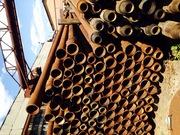Продам трубу Бурильную