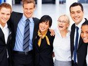 Работа офис-менеджер,  диспетчер,  логист,  Робота Офіс-менеджер,  офис