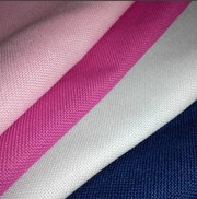 Ткани для вишивки Zweigart,  канва Aida