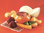Реализуем овощи борщевого набора отличного качества по приемлемым цена