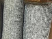 Лоскут от кроя мебельная ткань