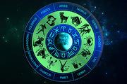 Астрологічний прогноз. Астролог Сидорчук Андрій