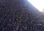 Продажа каменного угля. Вагонные поставки по Украине.