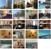 Сдам квартиру в Майами. США